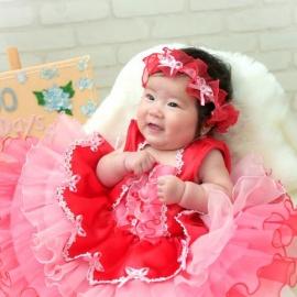 baby_384