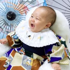 baby_401
