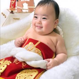 baby_406