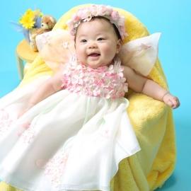 baby_407