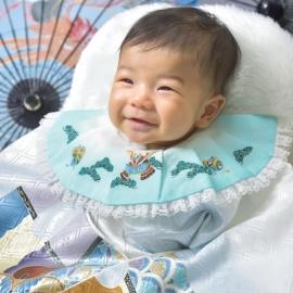 baby_410