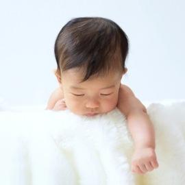 baby_412