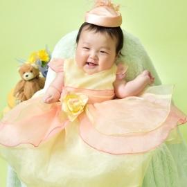 baby_416