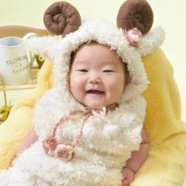 baby_428