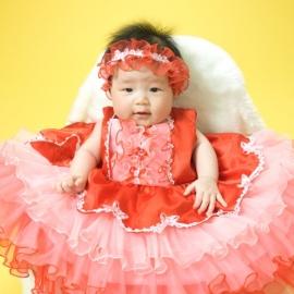 baby_437