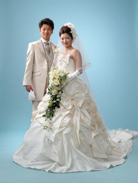 bridal_34