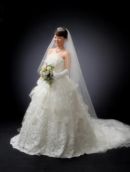 bridal_35