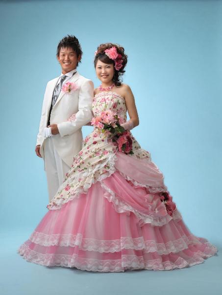 bridal_36