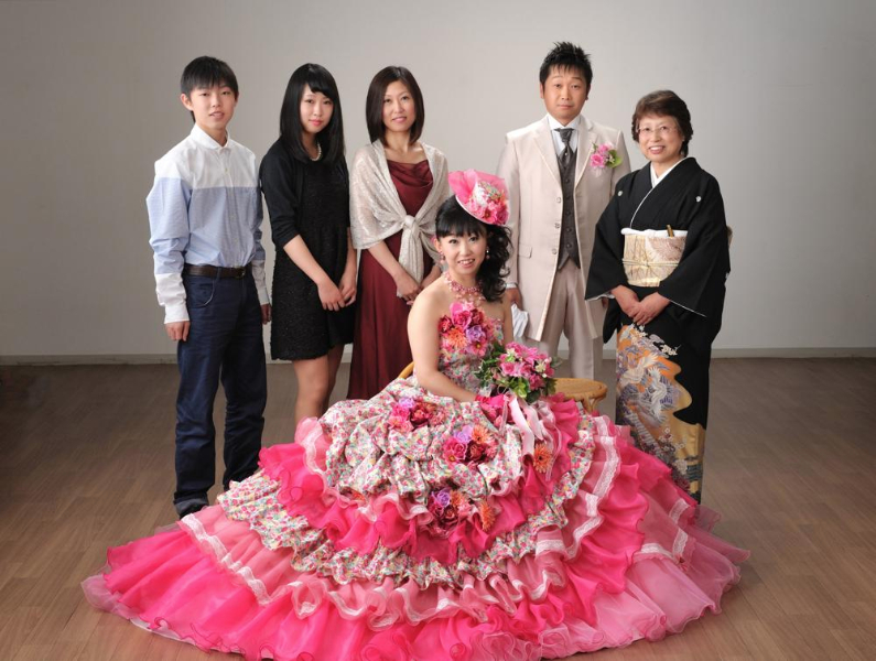 bridal_39