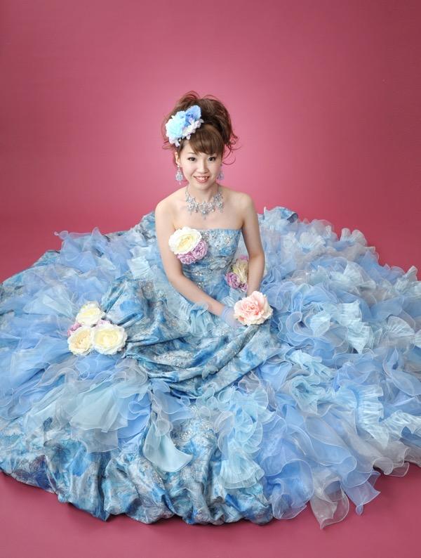 bridal_46