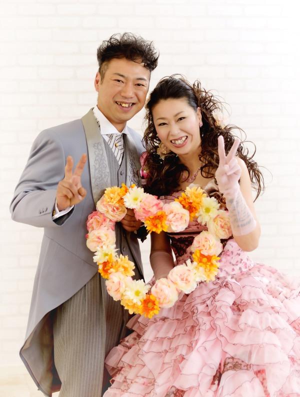 bridal_52