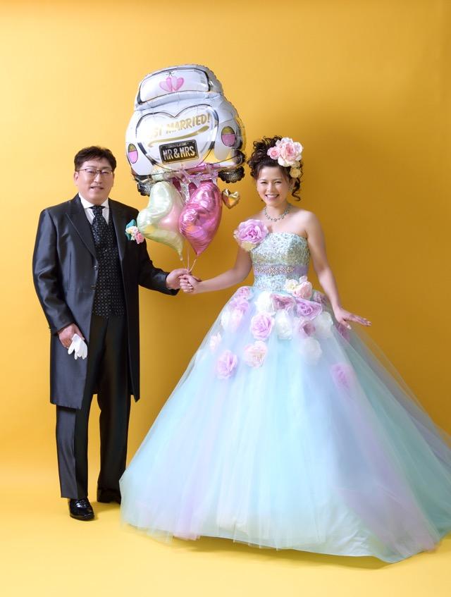 bridal_56