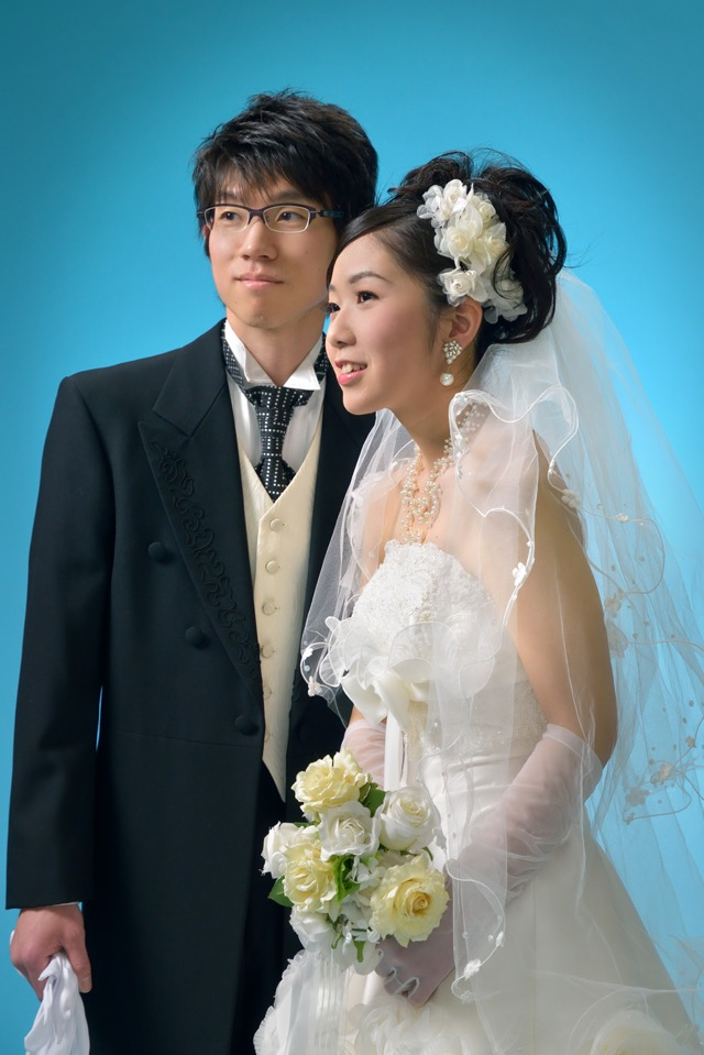 bridal_57