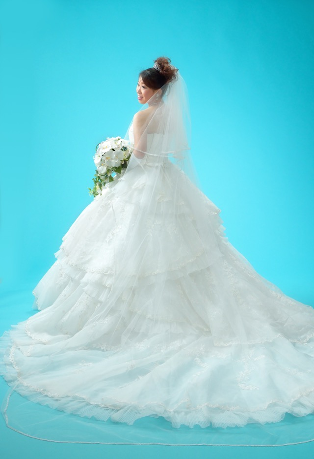 bridal_61