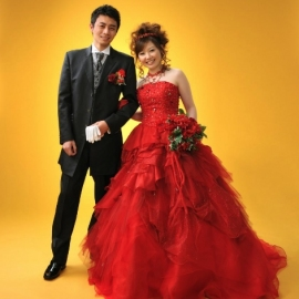 bridal-24