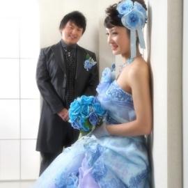 bridal-32