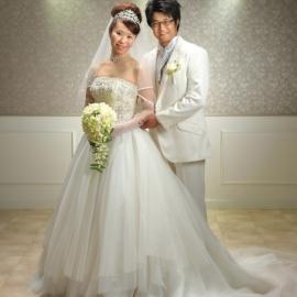 bridal_40