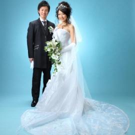 bridal_41