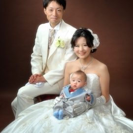 bridal_45