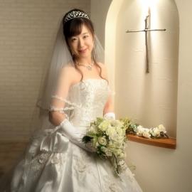 bridal_47