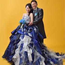 bridal_58
