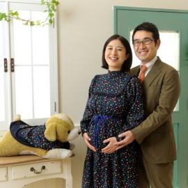maternity_13