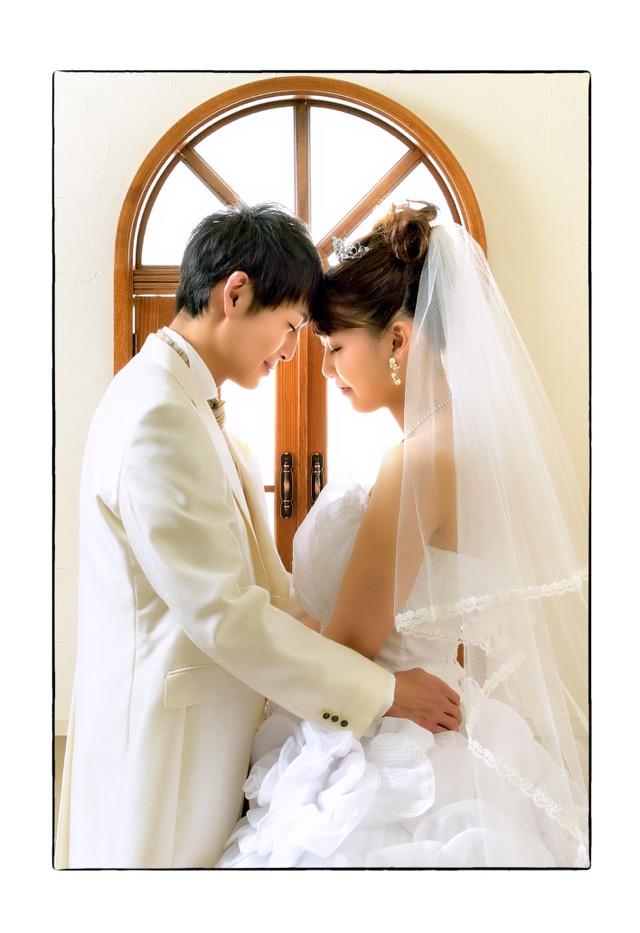 bridal_65
