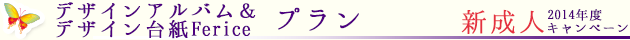 2014seijin_canpain_title03