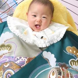 baby_427