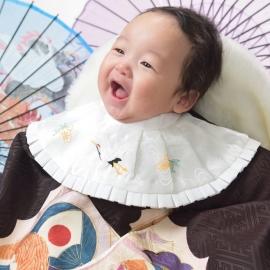 baby_438