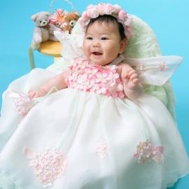 baby_442