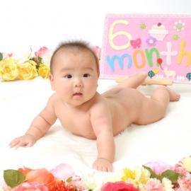 birth-151