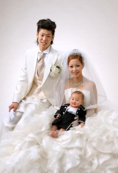 bridal-29