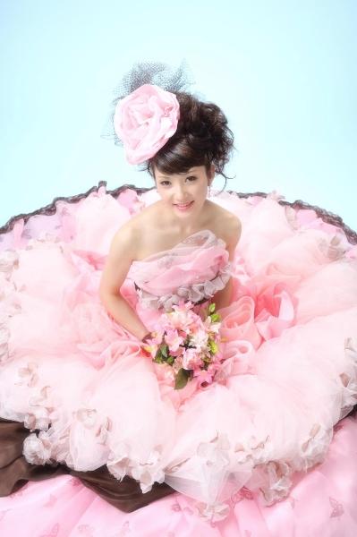 bridal-31