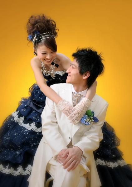 bridal_33