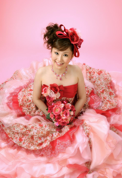 bridal_37