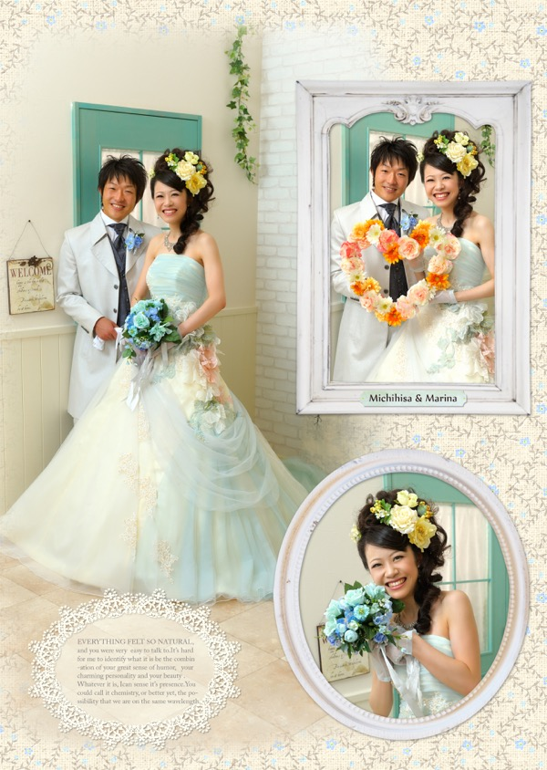 bridal_42