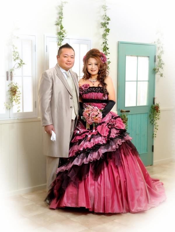 bridal_50