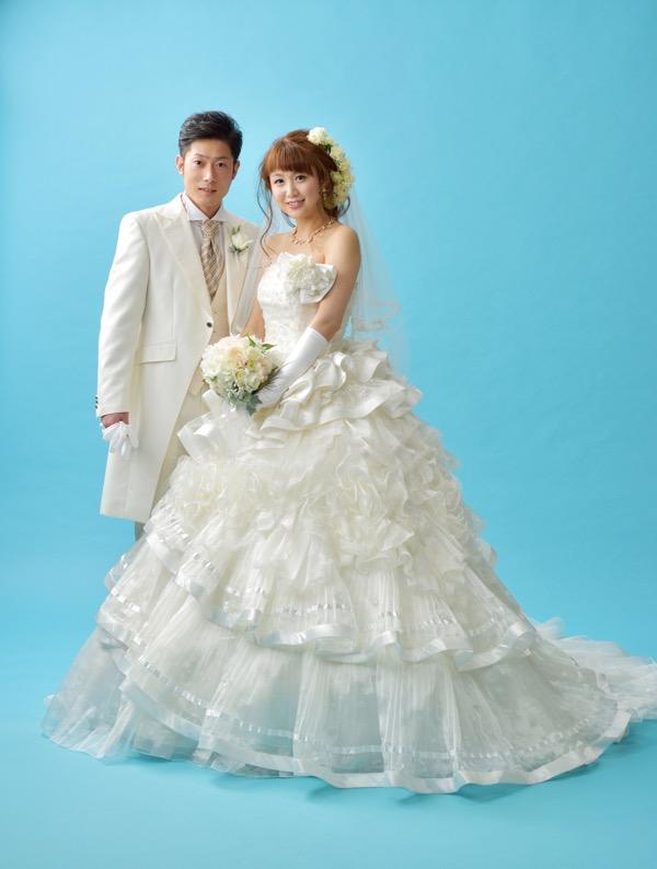 bridal_51