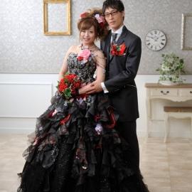 bridal_44