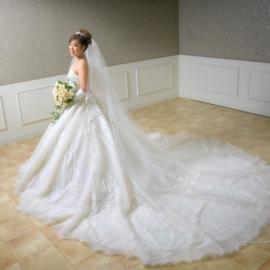 bridal_54