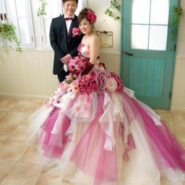 bridal_55