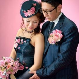 bridal_62