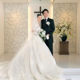 bridal_63