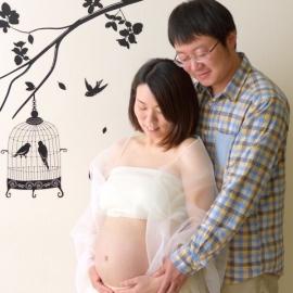 maternity_15
