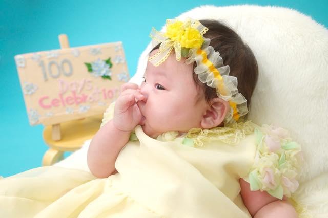 baby_395