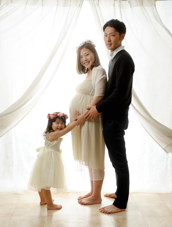 maternity_14