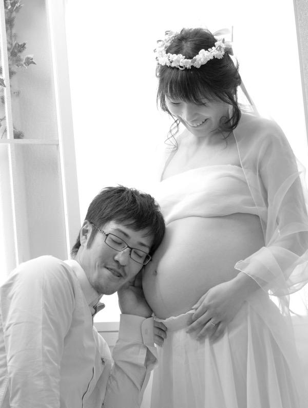 maternity_16